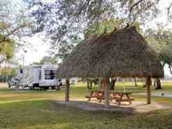 Big Cypress RV Resort