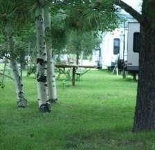 Monte Verde RV Park & Campground