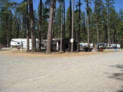 Nevada County Fairgrounds