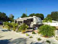 Bickley RV Park