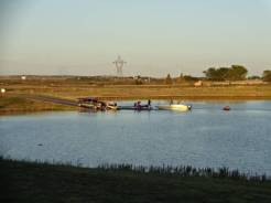 The Bay at Grand River Casino