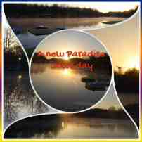 Paradise Lakes Family Campground