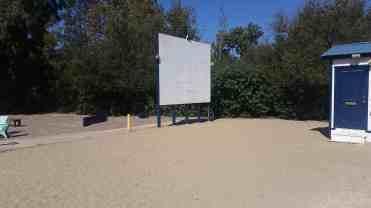 Avila Pismo Beach KOA