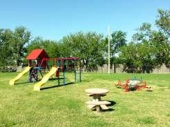 USI RV Park
