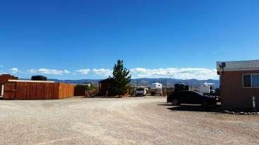 Boot Hill RV Resort