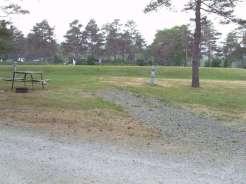 Pine Creek Campground