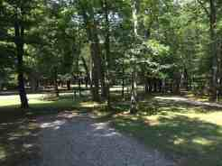 Campers Paradise Campground & Cabins