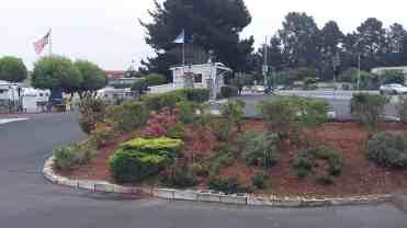 Treasure Island RV Park