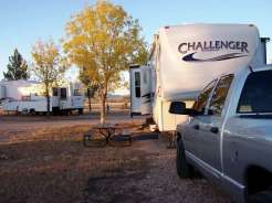 BC Ranch RV Park