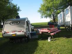 Sleepy Hollow RV Park & Campground