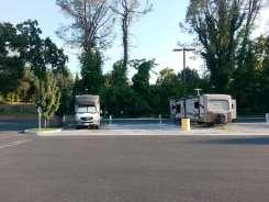 RV Park at Win-River Resort & Casino