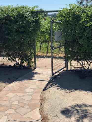 Wine Country RV Resort