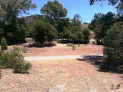 Dennison Park Campground