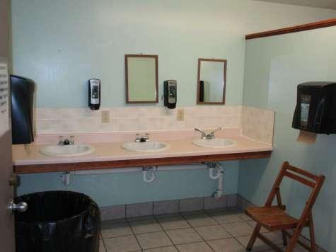 Southwoods RV Resort