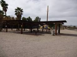 Laughlin Avi Casino KOA