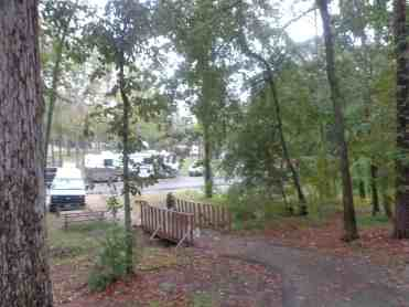 Battlefield Campground & RV Park