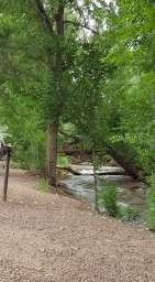 Fountain Creek RV Park