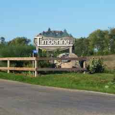 Timberline Campground