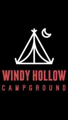 Castles Windy Hollow Campground
