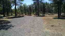 Lassen RV Resort