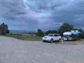 The Views RV Park and Campground