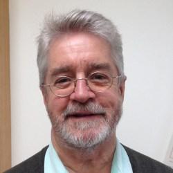 Russ Pooler