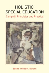 holistic special education