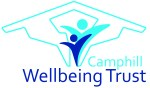 Welcome to the Camphill Wellbeing Trust