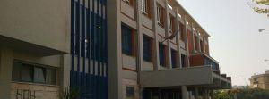 Scuola Pitagora Pozzuoli