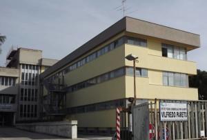 Istituto Pareto