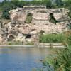 Campi Flegrei all'Internazionale dell'Archeologia con le novità Circuito Flegreo e MyFleg Card