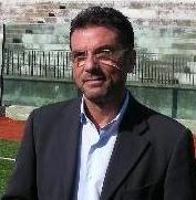 Bruno Mandragora - allenatore