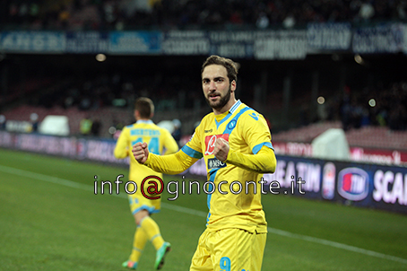 Coppa, il Napoli batte la Roma ed è in finale con la Fiorentina