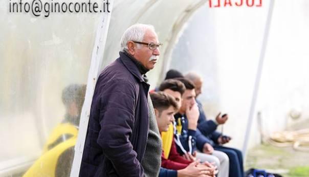 """Una Puteolana 1909 """"tutto cuore"""" blocca il San Marco Trotti sullo 0-0"""