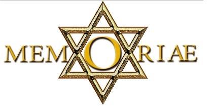 """""""Memoriae"""" giunge alla quinta edizione"""