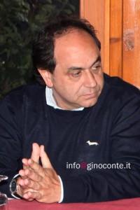 Antonio Dell'Annunziata nuovo diesse dei diavoli rossi