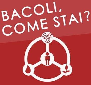 A Bacoli un forum su ambiente e salute