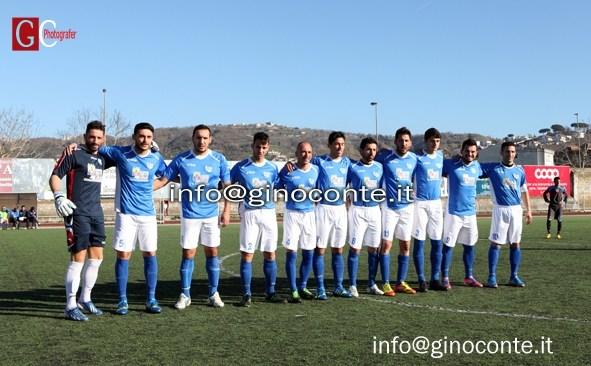 """La Figc assegna il """"Premio Bearzot"""" al Quarto Calcio"""