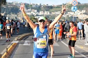 maratona 10