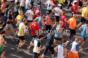 maratona 3