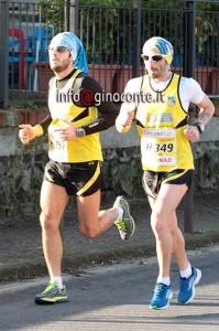 maratona 5
