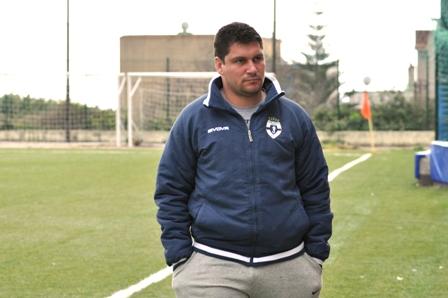"""Monte di Procida Calcio, harakiri al """"Vezzuto Marasco"""": passa la Caivanese con una doppietta di Spilabotte"""