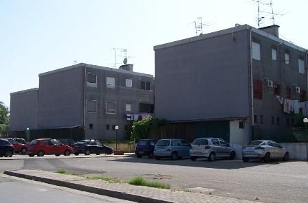Monteruscello, la decadenza dall'assegnazione sanabile attraverso i sindacati degli inquilini