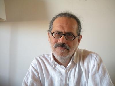 """Il regista Gaudino alla rassegna cinematografica """"La prima cosa bella"""""""