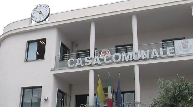 Mugnano, nominato il commissario dopo le dimissioni di sedici consiglieri