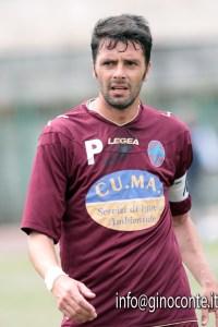 Gaetano Pignalosa