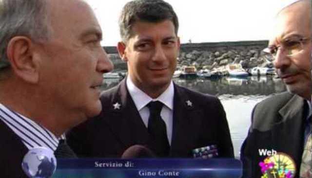 """Darsena, ritorna domenica """"Ripuliamo il Porto"""""""