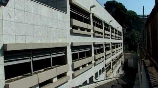 Parcheggi, cambiano gli orari di Caligoliano, Mercato e Multipiano