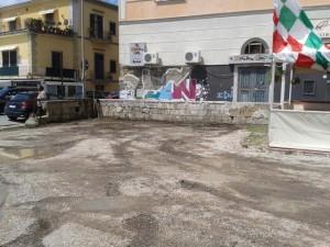 Via Napoli-3