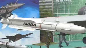 Bacoli: si rilancia il settore aerospaziale